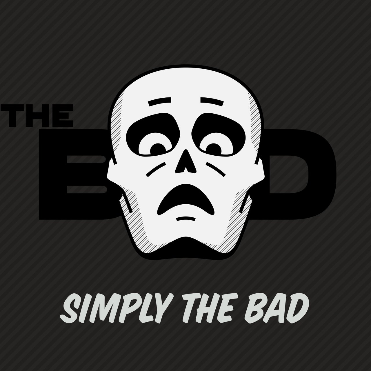 Simply the Bad