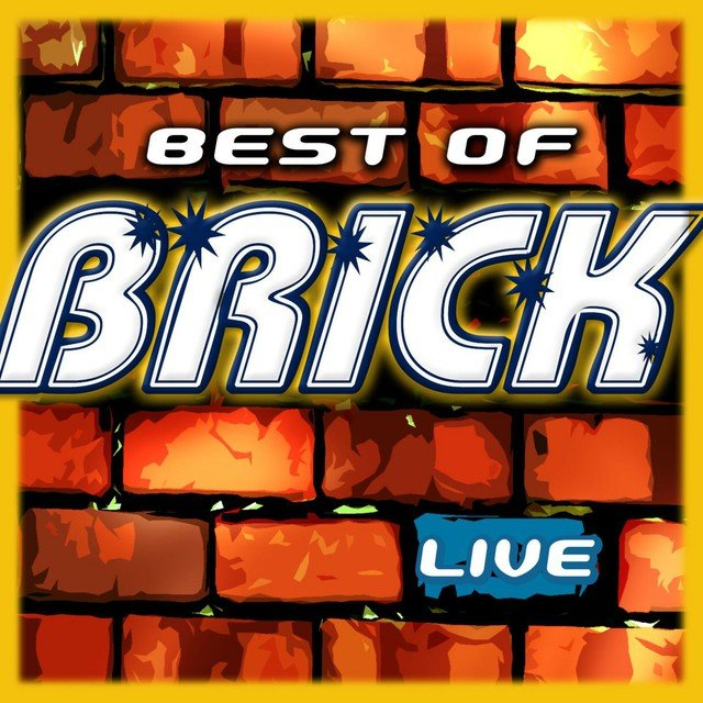 Best Of Brick