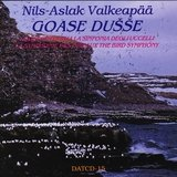Goase dušše (The Bird Symphony)
