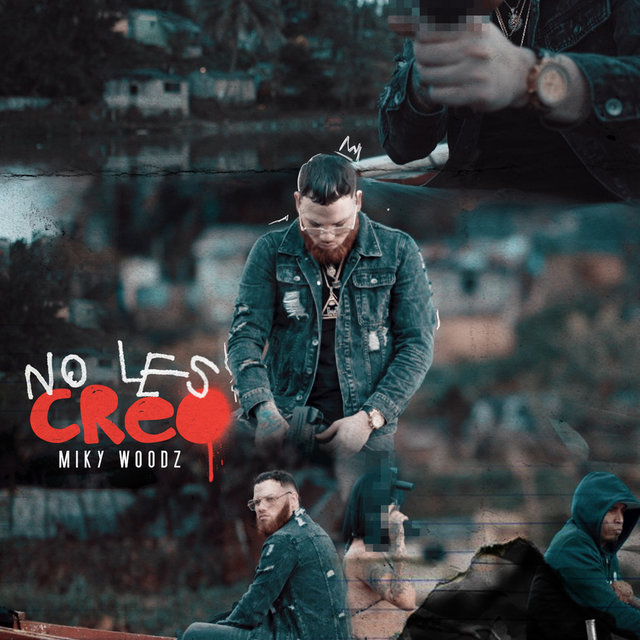 descargar miky woodz feat alex rose - na personal (video oficial)