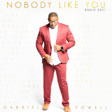 Nobody Like You (Radio Edit)