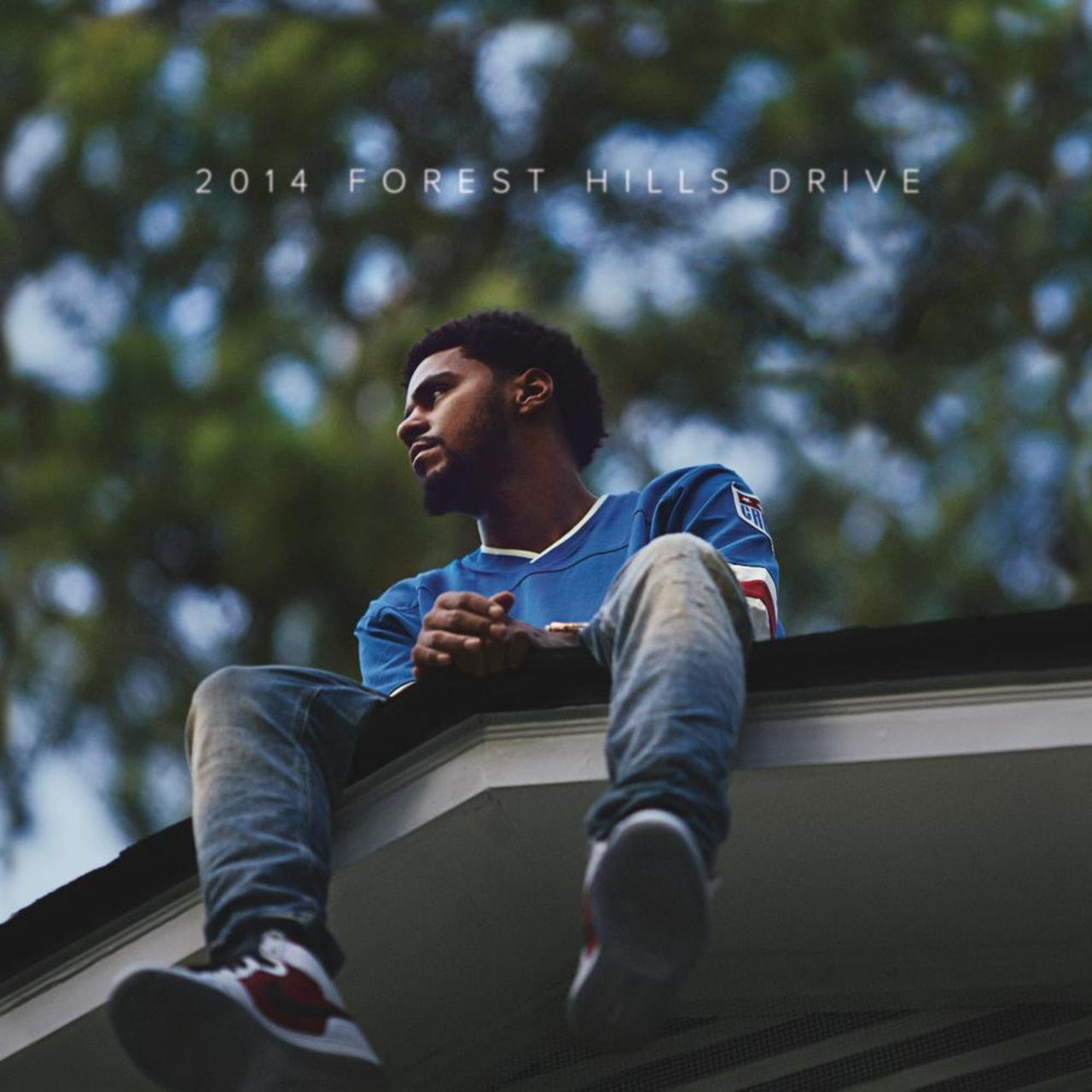2014 Forest Hills Drive (Clean)