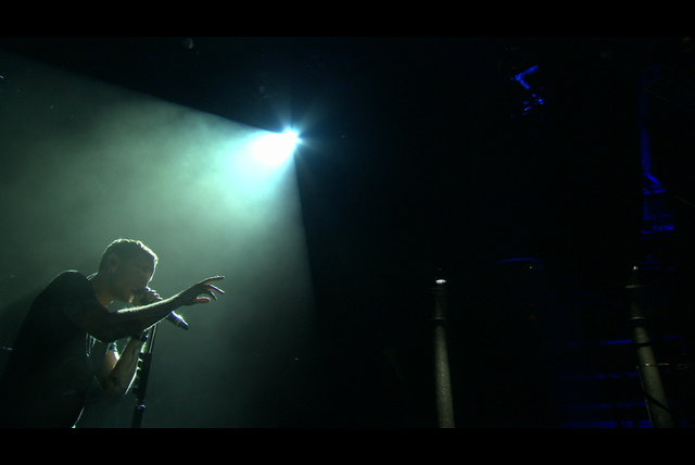 Rolling In The Deep (Live from iTunes Festival, London, 2011)
