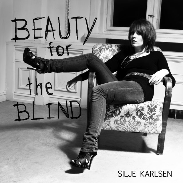 Beauty for the Blind