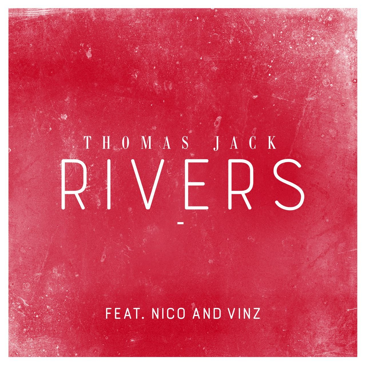 Rivers (feat. Nico & Vinz)