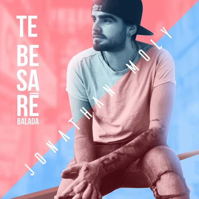 Te Besaré (Acoustic Version)
