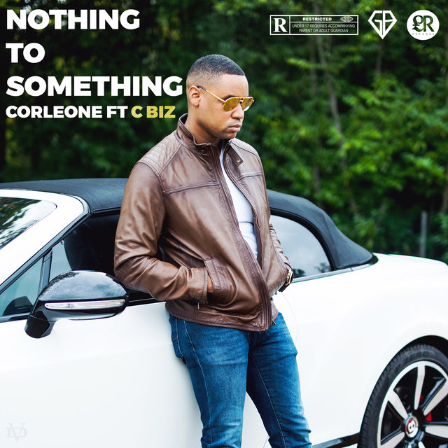 Nothing To Something