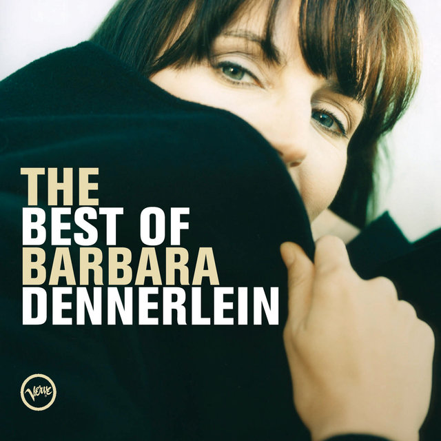 The Best Of Barbara Dennerlein