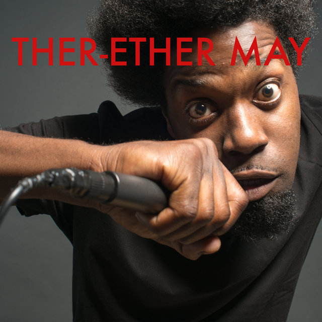 Ther-Ether May
