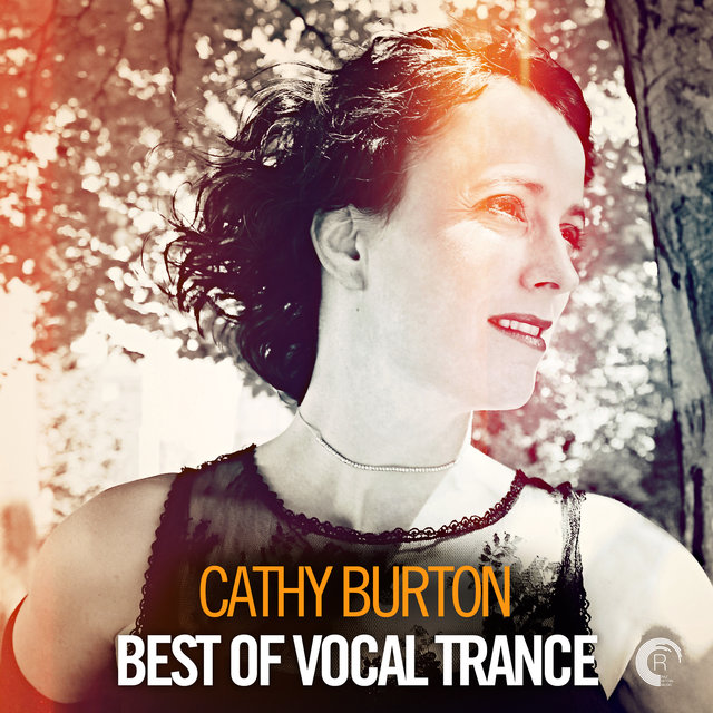 Best of Vocal Trance