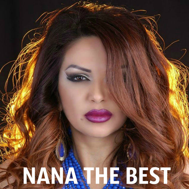 Nana The Best
