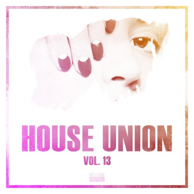 House Union, Vol. 13