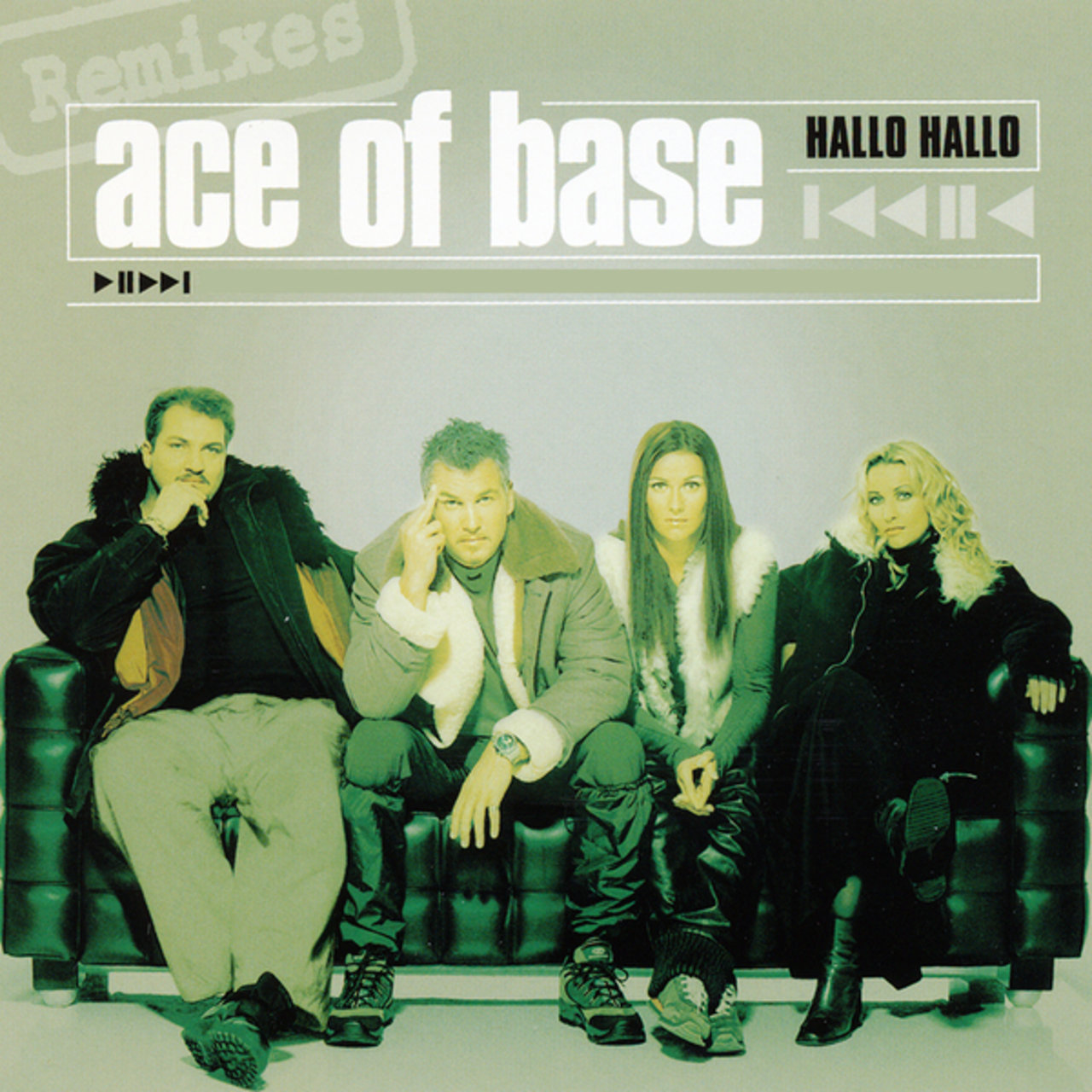 rcifbieha • Blog Archive • Ace of base full discography torrent