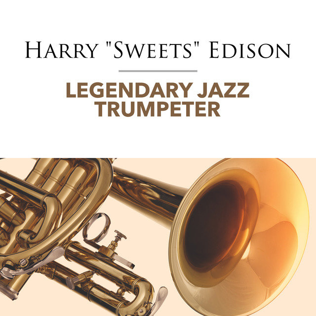 Legendary Jazz Trumpeter