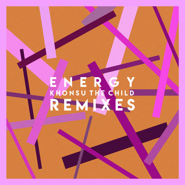 Energy (Kapera Remix)