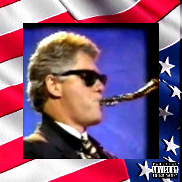 KILL YOURSELF Part IV: The Trill Clinton Saga