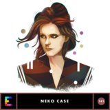 Neko Case, Episode 141