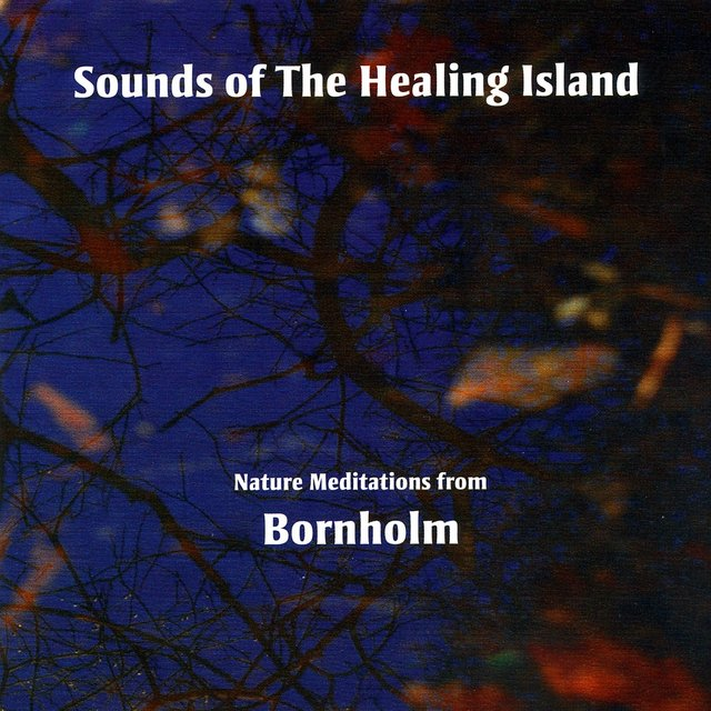 Sounds of the Healing Island