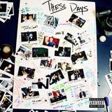 These Days (Remix) [feat. Marcus Stroman]