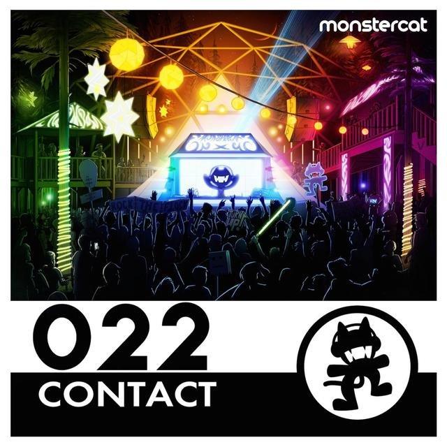 Monstercat Instinct Vol  2 by Monstercat on TIDAL