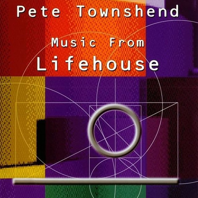 Music from Lifehouse