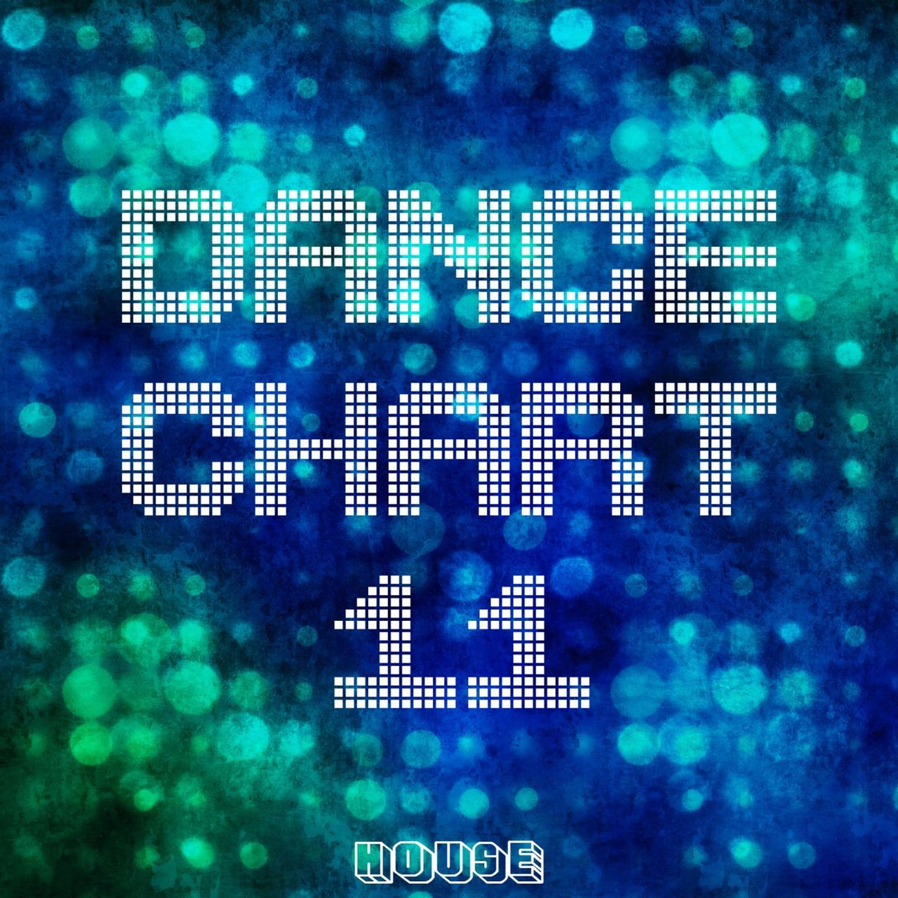 Tidal listen to electro house collection vol 15 on tidal for House music 1990 charts