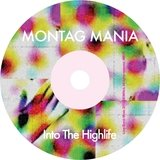 Into The Highlife - Single