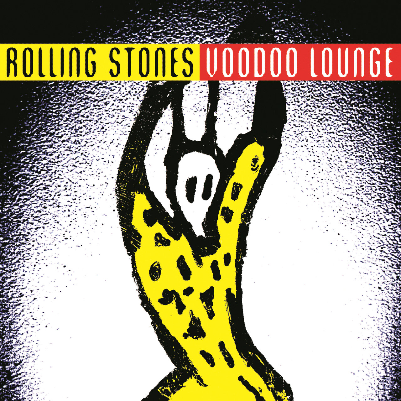 Voodoo Lounge ((Remastered))