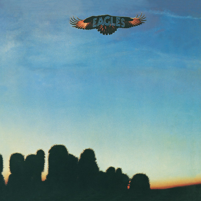 Eagles (2013 Remaster)