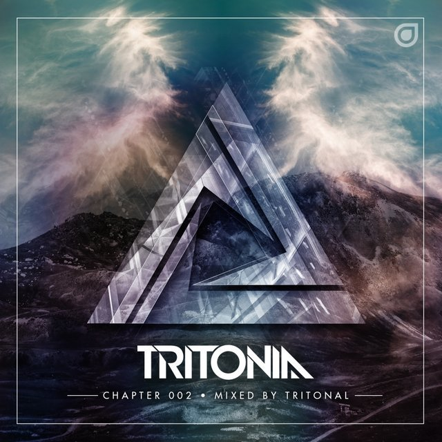 Tritonia - Chapter 002 (Bonus Track Version)