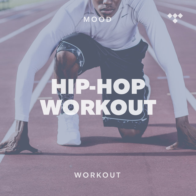 Hip-Hop Workout