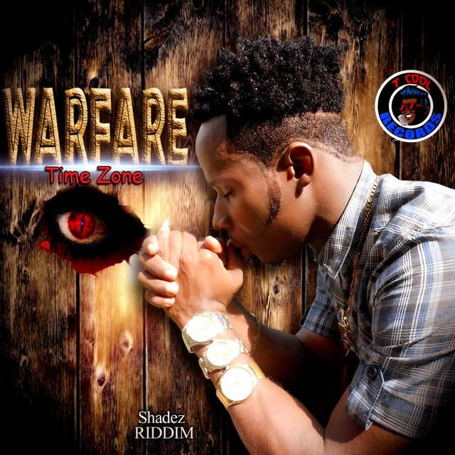 Warfare - Single