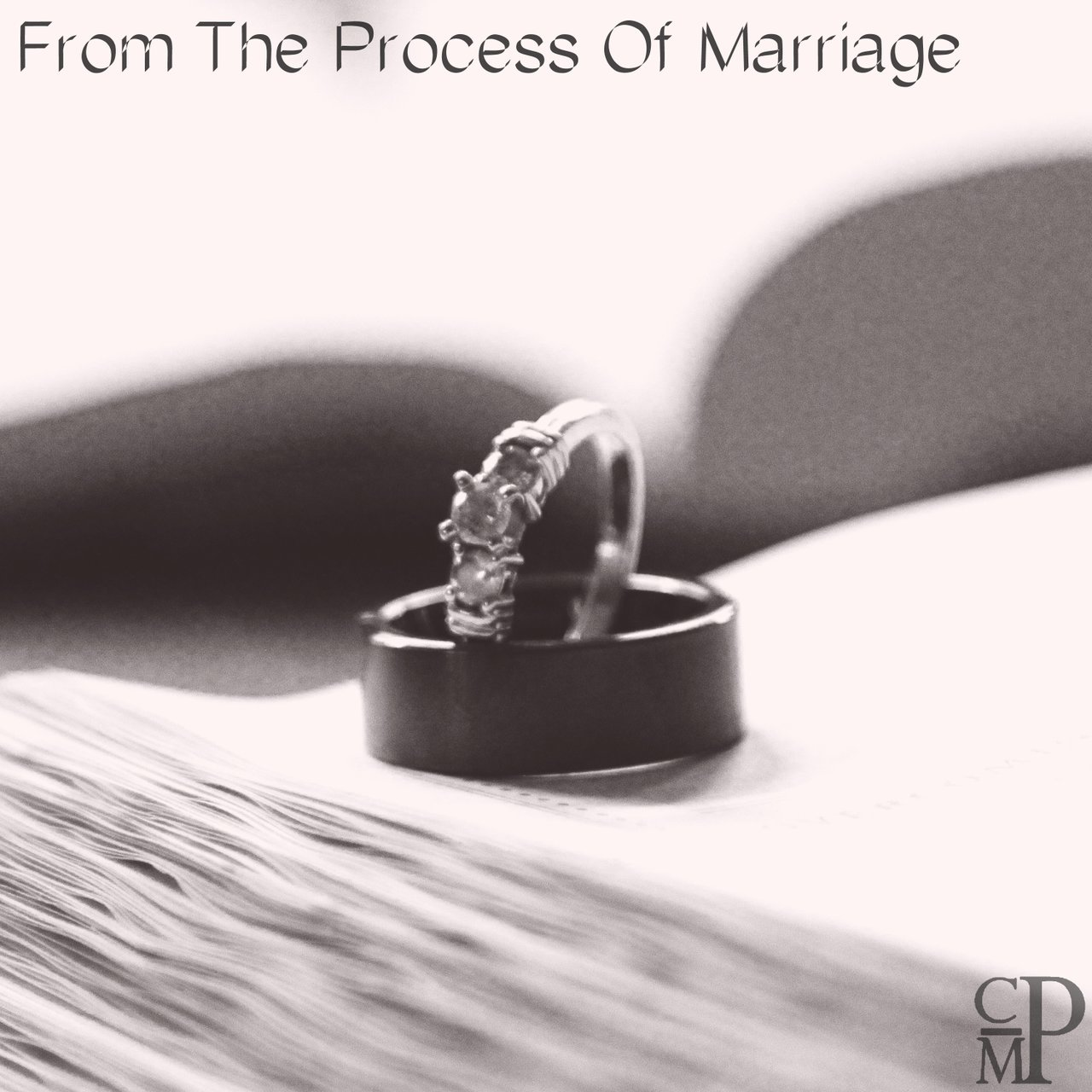 From the Process of Marriage