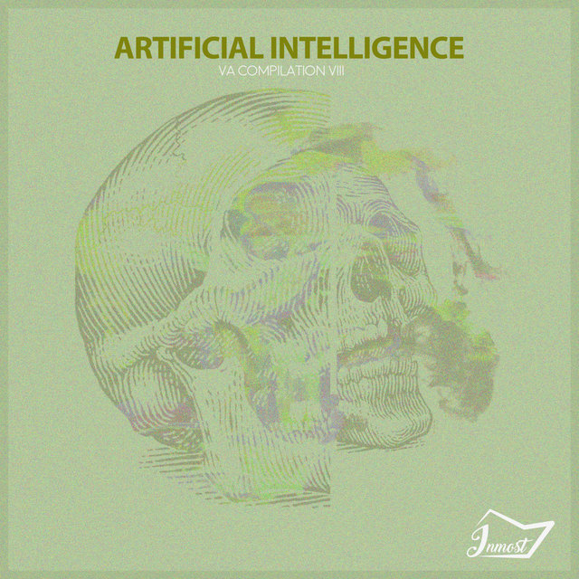 Artificial Intelligence 8
