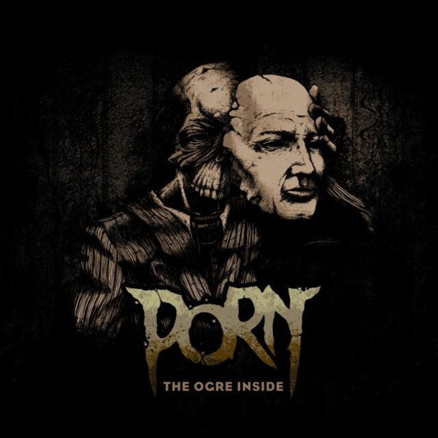 The Ogre Inside - Act I
