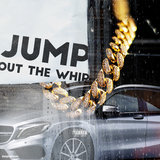Jump Out The Whip
