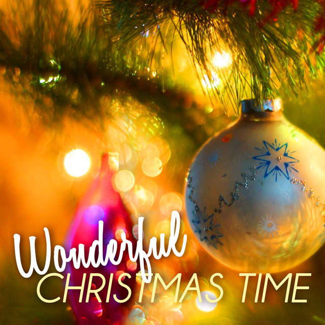 wonderful christmas time the most famous christmas instrumental music for holiday season - Wonderful Christmas Time