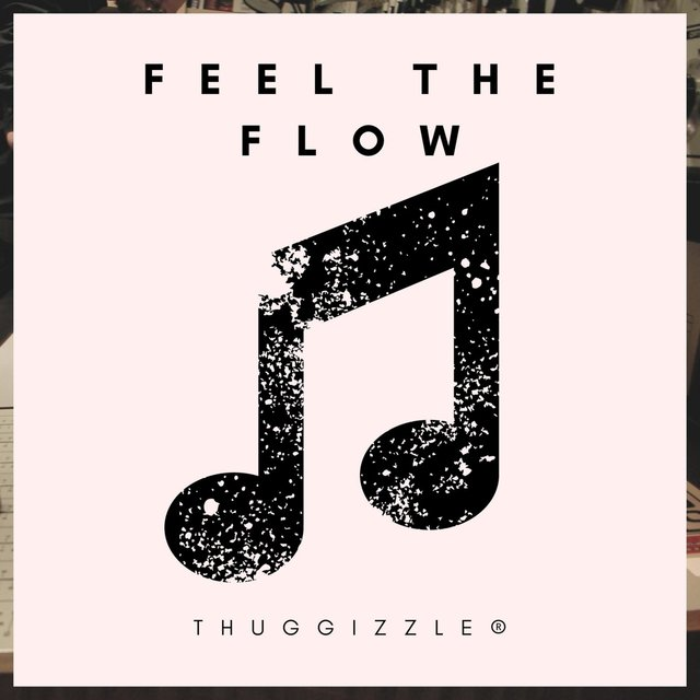 Feel the Flow