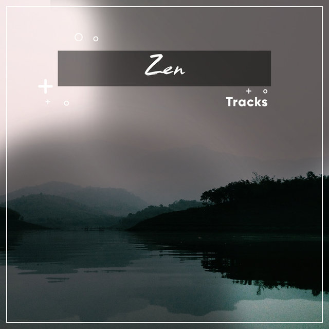#15 Zen Tracks for Ultimate Spa Experience