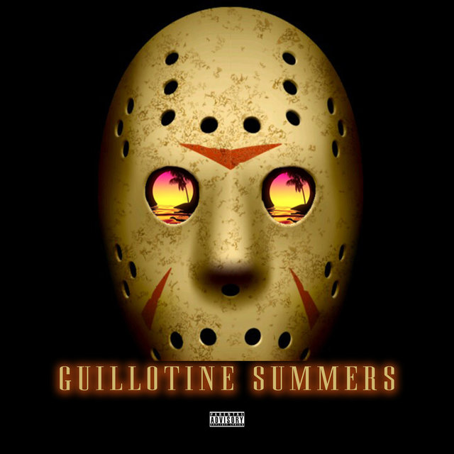 Guillotine Summers