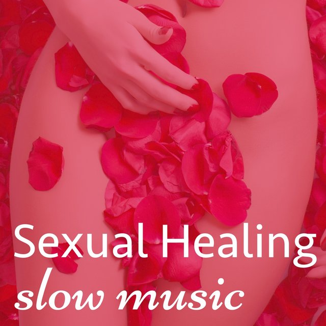 Sexual Healing Slow Music - Smooth Jazz and Bossanova Background Music  Collection for Romantic Dinners,