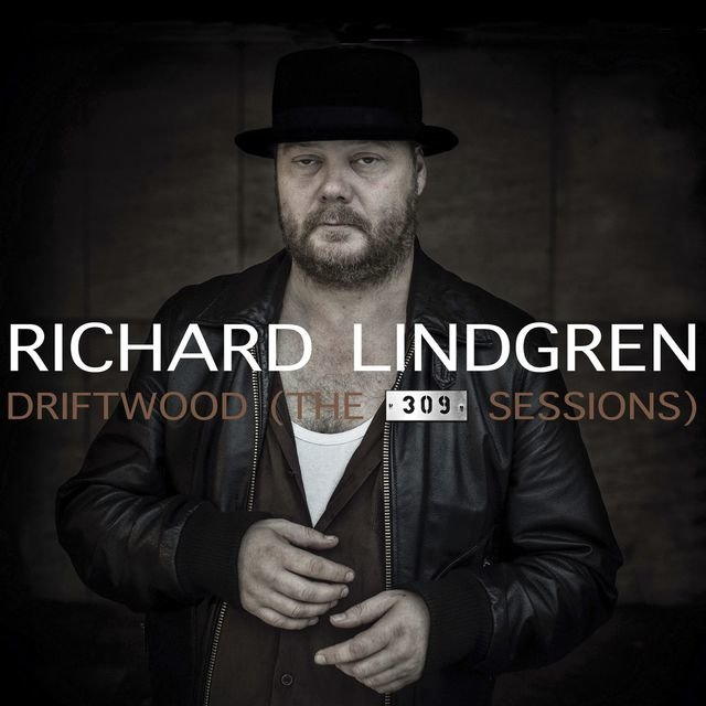 Driftwood (the 309 Sessions)