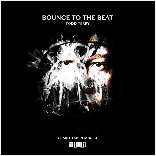Bounce To The Beat (Omid 16B Remixes)