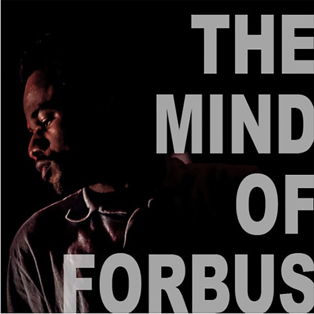 The Mind of Forbus