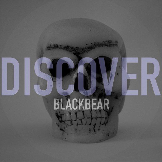 blackbear cashmere noose deluxe