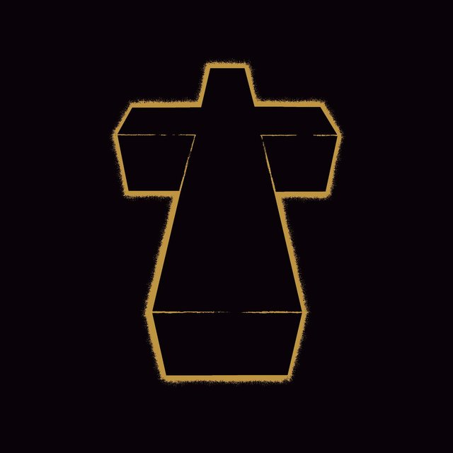 Cross (US iTunes Bundle - with booklet)
