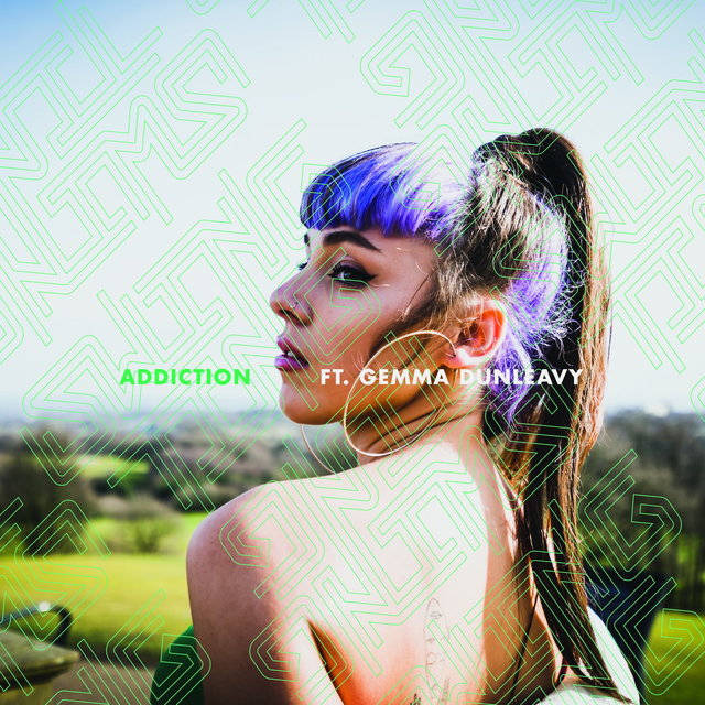 Addiction (feat. Gemma Dunleavy)