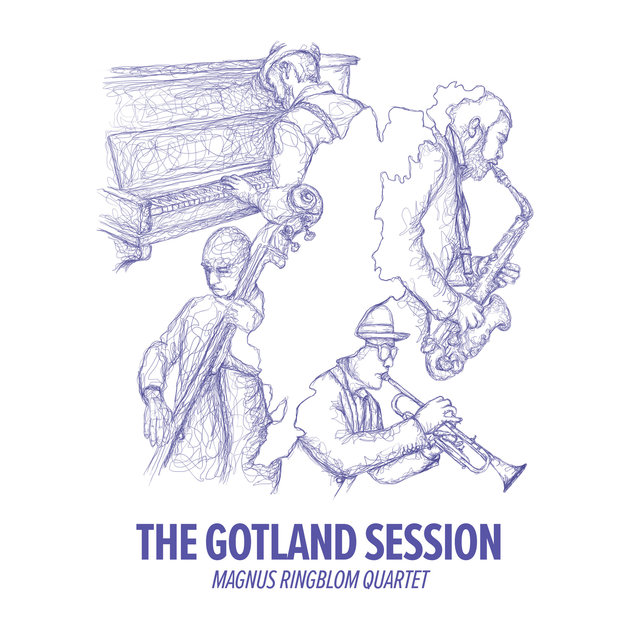 The Gotland Session