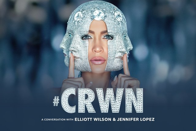 A Conversation with Elliott Wilson & Jennifer Lopez
