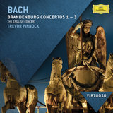 Brandenburg Concerto No.2 in F, BWV 1047 - J.S. Bach: Brandenburg Concerto No.2 In F Major, BWV 1047 - 3. Allegro assai